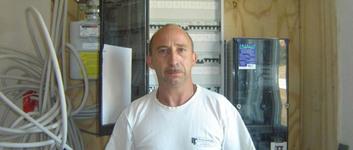 Tony Lefever - Zele - Referenties